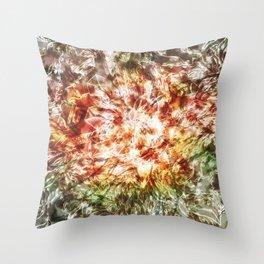 Enlight Throw Pillow