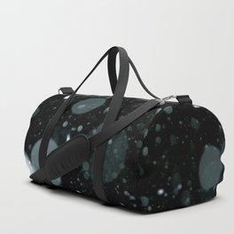 pattern III Duffle Bag