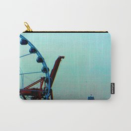 Cargosel Carry-All Pouch