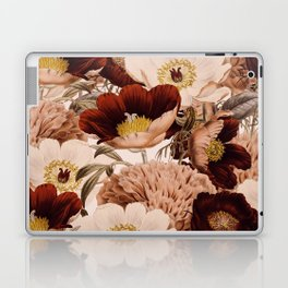 Vintage Garden 2 #society6 Laptop & iPad Skin