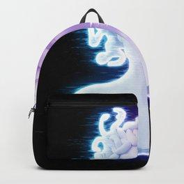Medusa IV Backpack