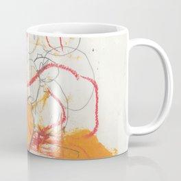 circle kings Coffee Mug