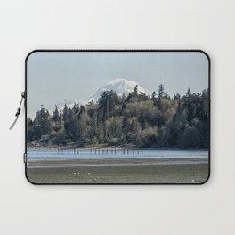 Rainier Laptop Sleeve