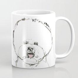 OPD Flynn BEST IN SHOW Coffee Mug