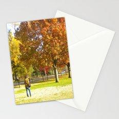 Photographer Stationery Cards
