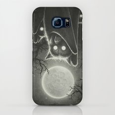 Hang Out Galaxy S8 Slim Case