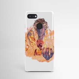 George Walker Android Case