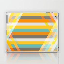DecoStripe Laptop & iPad Skin