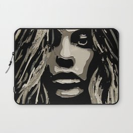 Im just looking at You Laptop Sleeve