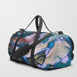 Rock Solid Duffle Bag