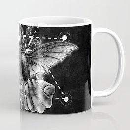 Winya No. 103 Coffee Mug