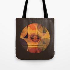 Astley Avenue Tote Bag