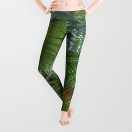 See Life From New Angles Leggings