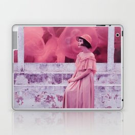Jellypink Laptop & iPad Skin