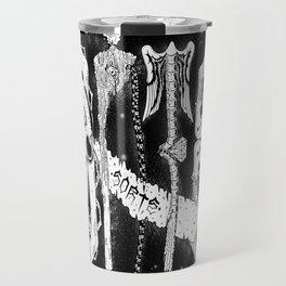 Sorte Santeria Travel Mug