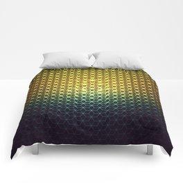 Asanoha 04 Comforters