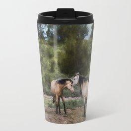 The Duns Travel Mug