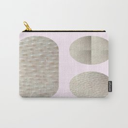 SKINPRINT Carry-All Pouch