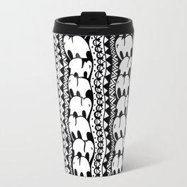 ellifant Travel Mug