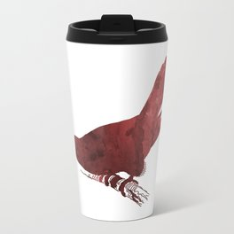 Cuckoo Travel Mug