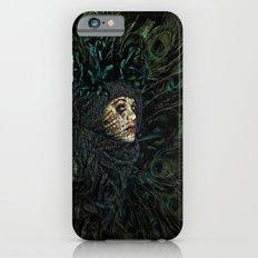 The Grande Dame iPhone 6s Slim Case
