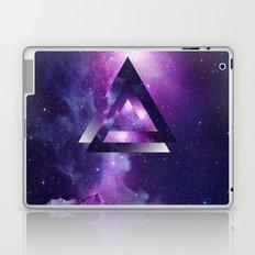 Connected Expanse Laptop & iPad Skin
