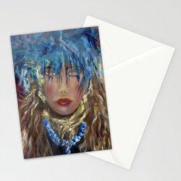 Madam Stationery Cards