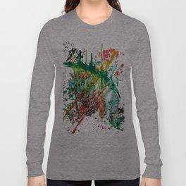 Kimia Long Sleeve T-shirt
