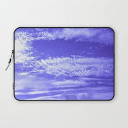 A Vision Of Nature Laptop Sleeve