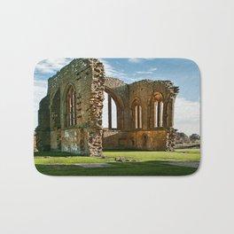 Egglestone Abbey Bath Mat