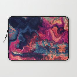 Nubes Laptop Sleeve