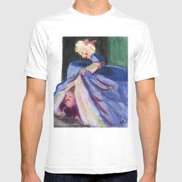Mother Ginger T-shirt
