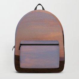 Soft Love Backpack
