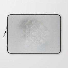 Present Laptop Sleeve