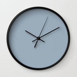 KYANITE II Wall Clock