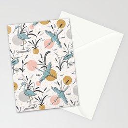 Marshland Stationery Cards