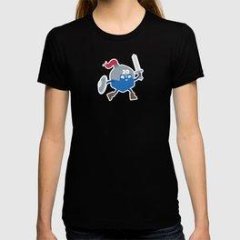20 Sided Hero T-shirt