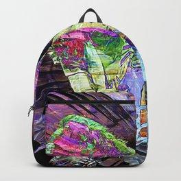 Eruption EVH Backpack