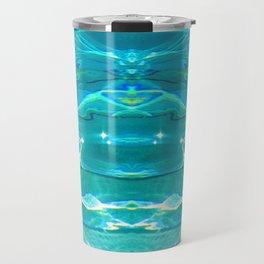 reflection Travel Mug