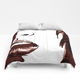 pop up Comforters