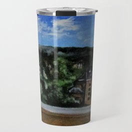 Erika's Vista Travel Mug