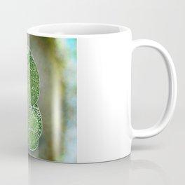 Jed haathee Coffee Mug