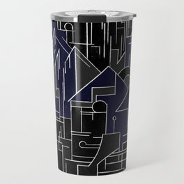Gift for Dad Travel Mug