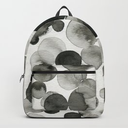 Como pompas III Backpack