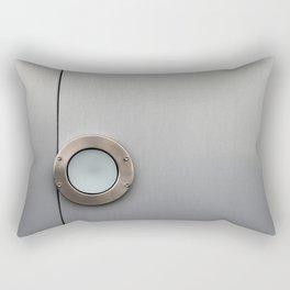 Top Light Rectangular Pillow
