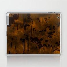 Parchment Laptop & iPad Skin