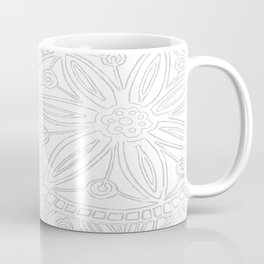 create Coffee Mug