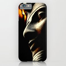 Egyptian Mystery Slim Case iPhone 6s