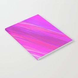 Fungai Arden Notebook