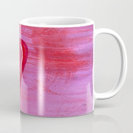 Washed By the Blood Coffee Mug